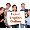 A nyelvismeret fontossága
