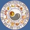 Mit mondanak az asztrológiai jelek a személyiségéről?