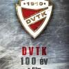 DVTK- a film