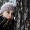 A téli depresszió jellemzői
