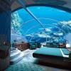 Különleges szállodák világszerte