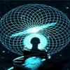 Az asszociációs pszichológia