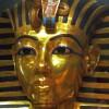 Az egyiptomi vallás