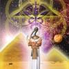 Az okkultizmus folyamatosan növekvő ága