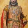 Szent István-i állameszme