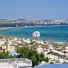 Misztikus Tunézia