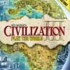 A Civilization 3