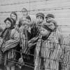 A Holocaust