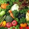 Összefüggés a vitaminok és korunk modern betegségei között