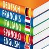 Nyelvtanulás ingyen!
