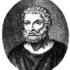 A hét görög bölcs