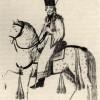 Angyal Bandi