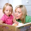 Beszédhibák gyermekkorban