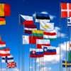 Az Európai Unió létrejötte