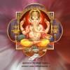 A hinduizmus-Ganésa