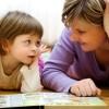 Hogyan tanítsuk meg gyermekünket helyesen beszélni?