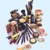 Milyen kozmetikumokat vigyünk magunkkal a nyaralásra?