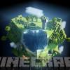 Minecraft Teszt – Avagy a kockákból áll a világ
