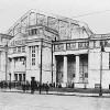 Erkel Színház