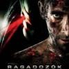 Ragadozók (Predators – 2010)