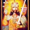 Szent István tevékenysége