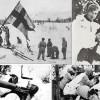 A téli háború kirobbanásának okai