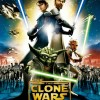 The Clone Wars A film