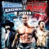 SmackDown! Vs. Raw 2011 Ps2