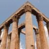 Az ókori görög építészet