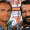 Bud Spencer & Terence Hill filmek