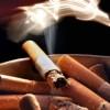 Miért nehéz leszokni a cigarettáról?