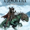 Dan Abnett-Mike Lee – A démon átka