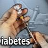 Cukorbetegség miatti depresszió