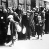 A zsidóság deportálása