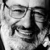Umberto Eco: Hat séta a fikció erdejében