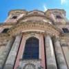 Eger látnivalói: a Minorita-templom