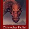 Christopher Paolini: Az elsőszülött