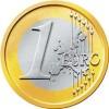 Az euró előnyei és hátrányai