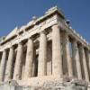 Az ókori görög művészetről, építészetről