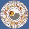 Asztrológia és Személyiség