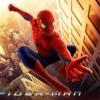 Pókember (Spider-Man – 2002)