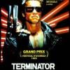 Terminátor – A halálosztó (The Terminator – 1984)