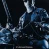 Terminátor 2 – Az ítélet napja (Terminator 2: Judgement Day – 1991)