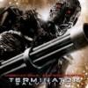 Terminátor: Megváltás (Terminator Salvation – 2009)