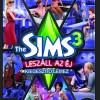 The Sims 3- Leszáll az éj