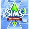 The Sims 3 – Házi kedvenc