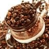 Egészséges kávé?