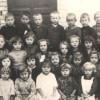 A magyar kisebbségek külföldön