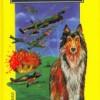 Héléne Commin: Lassie kölyke