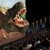 Mely filmeket érdemes megnézni bevételeik és értékeléseik alapján?